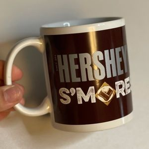 Hershey's | S'mores Mugs New Microwave Dishwasher
